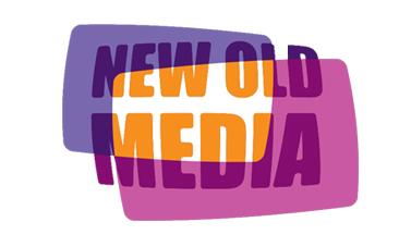 New Old Media - Katarzyna Uziembło