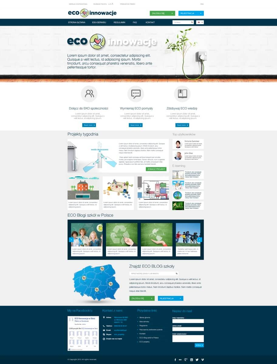 eco_innowacje_home