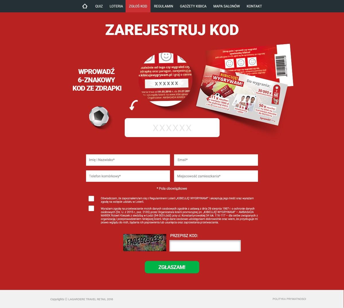 zglos_kod